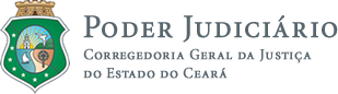 Corregedoria Geral da Justiça