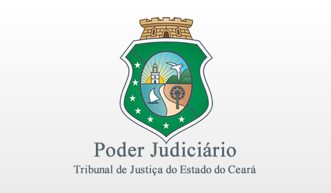 Central Integrada de Apoio à Área Criminal será implantada no Fórum neste semestre