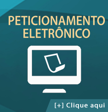Peticionamento Eletrônico